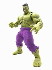 Pruple Pants for SHF HULK (No Figure)