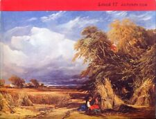LAND: Farm Journal of Shell Chemical Company, Number 17. 1964. VGC. 40-Pages