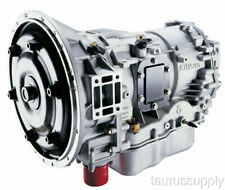 Allison World Class Rebuilt  Transmission Model 2000 For Chevrolet Truck