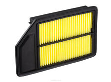 Air Filter Ryco A1729 for HONDA JAZZ, GE2,GD,GE3, 1.3L