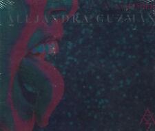 CD - Alejandra Guzman NEW A No Poder 12 Tracks FAST SHIPPING !