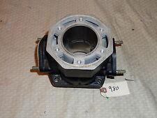 Arctic Cat - 1994 ZR 440 - Cylinder Good Core - 3004-199