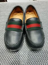 899d07f65c4 Gucci Boy Loafers Shoes for Boys for sale