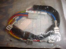baxi solo pf mk2 3 valve harness 230983