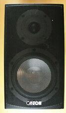 Canton GLE 420 Kompakt-Lautsprecher - Einzellautsprecher