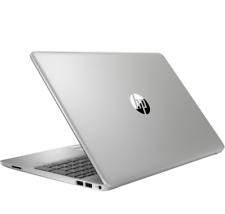 Notebook e computer portatili HP RAM 8 GB