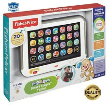 Baby Activity Tablet Educational Toys For 1 2 Year Old Toddler Learning Kids