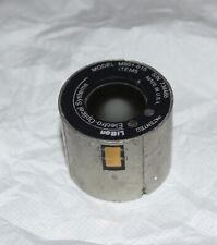 Litton M851 Image tubes photocathode intensifier PVS-18, PVS-14 Nightvision