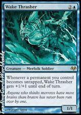 Wake Thrasher // nm // Eventide // Engl. // Magic the Gathering