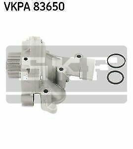 SKF Water Pump (With Housing) VKPA 83650