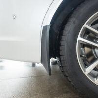 Gummi TPE 3D Kofferraumwanne AntiRutsch für BMW X3 G01 ab Bj 10//2017 Nov