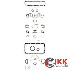 Dichtungsvollsatz Motor AJUSA CITROËN Xantia 1.9 D FIAT Scudo PEUGEOT 306