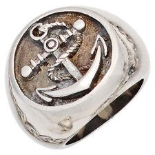 Ringe für Herren (21,0 mm Ø) 66