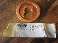48-59 Ford Truck NOS 7RC-3631 Horn Button Contact 49 50 51 52 53 54 55 56 57 58