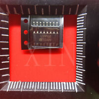 5PCS L5991D PRIMARY CONTROLLER WITH STANDBY SOP16