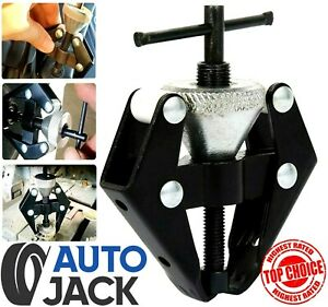 Wiper Arm Puller Tool Car Windscreen Battery & Alternator Removal Autojack Trade