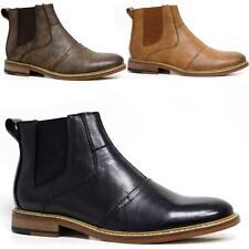 c71ef98eb65 Chelsea Boots for Men for sale | eBay