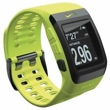 TOMTOM Nike+ SPORTWATCH GPS New Boxed