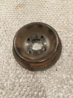 Rover 75 MG ZT 260 V8 Mustang Water Pump Pulley MG Rover Ford 8A528AA Ford Part
