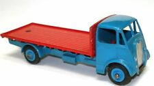 Contemporary Diecast Cars, Trucks & Vans