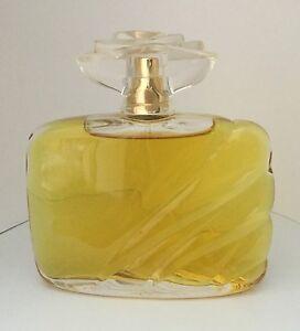 BEAUTIFUL Precious Drops Estee Lauder 100ml Edp Spray Unbox Women's Perfume RARE