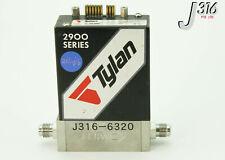 6320 TYLAN MFC TYLAN 2900 SERIES FC-2960MEP5