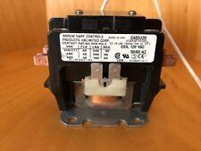 Arrow Hart Cooper C402U20 Magnetic Contactor