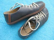 CLARKS Schuhe MASS ENERGY 9 1/2 9,5 nur wenige Male getragen!!  RAR