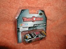 Team Caliber - Dave Blaney CAT FINANCIAL - 2006 Charger - 1/64