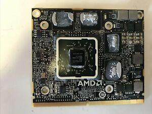 "Apple iMac A1311 21.5"" Mid 2011 Video Card AMD REDEON HD 6750M 512MB 3PPINMA00X0"