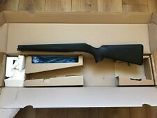 Blaser R8 Professional Stock Rifle Synthetic