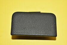 09 10 11 Chevrolet Aveo Aveo5 Glove Box Latch Lock Handle OEM