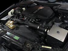 AFE 2000-2003 BMW M5 SEDAN 5.0L V8 S62 E39 MAGNUM FORCE AIR INTAKE SYSTEM DRY