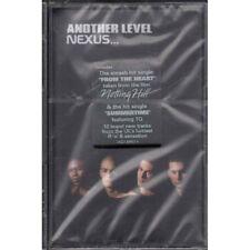 Another Level MC7 Nexus / Nuova Sigillata / BMG 0743216945740