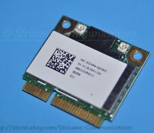 Toshiba Satellite C655 C655-S5504 C655-S5052 C655-S5049 Wireless Wi-Fi Card