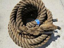 price of 1 5 Inch Manila Rope Travelbon.us
