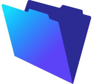 FileMaker Pro 16 Vollversion > Win/Mac Deutsch/Multi languages