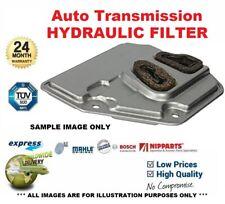 Auto Transmission HYDRAULIC FILTER for HYUNDAI TRAJET 2.0 2000-2008