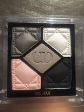 Dior 5 Colour Eyeshadow Palette  - Shade 056 - Bar