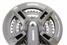 Shimano Kurbeln & Kurbelgarnituren fürs Mountain Bike Fahrräder