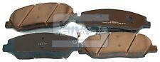 Pastiglie Freni Anteriori Kia Sorento Hyundai Santa Fè 58101-2BA00 SivarG042351E