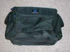 Lot-2 Creative Memories MEMORY MATE Carryall TOTE & Shoulder Purse Small Bag