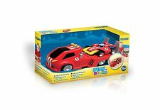 Tomy CHARGE N Go voiture de course
