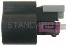 Standard Motor Products S1074 Connector/Pigtail (Body Sw & Rly)