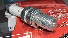 MOTO GUZZI MGS-01 MGS01 CORSA BOUGIES D'ALLUMAGE COURSE QA55V
