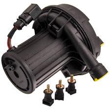 New Secondary Smog Air Pump For Volkswagen Touareg 04-08 06A959253E 078906601B