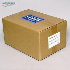 CITIZEN original Mediaset für OP 900 II 10x15cm (4x6) für 1200 B