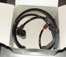 Nissan Terrano 2 (R20) Sensor Trasero Anti Skid parte número 47900-7F000 Original