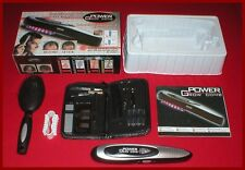 Laser Comb Brush Hair Growth Regrowth for Hair Loss NEW IN BOX