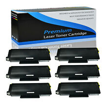 High Yield TN650 Toner for Brother TN-650 MFC-8690DW MFC-8880DN MFC-8890DW